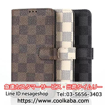 lv iphone8/8plus ケース 手帳