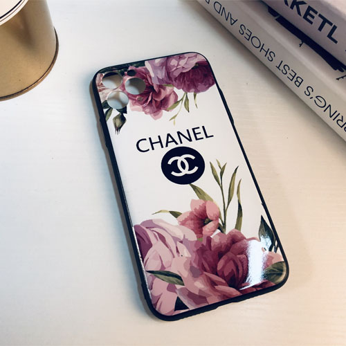 CHANEL iPhone11ProMax