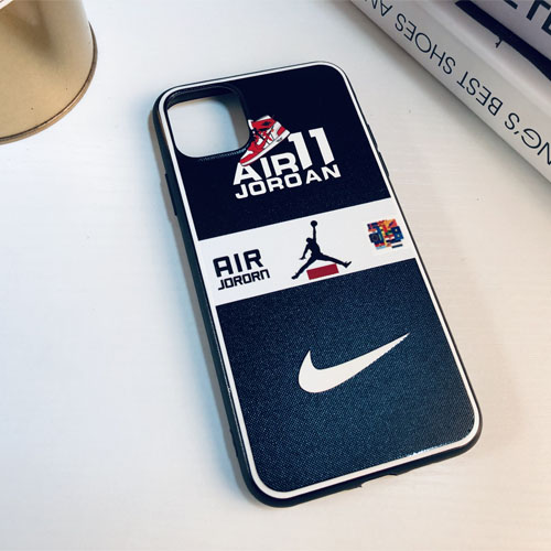 NIKE iPhone11ProMax