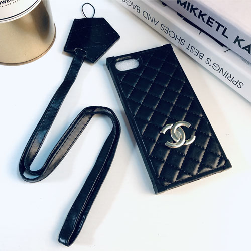 CHANEL iPhone7/8