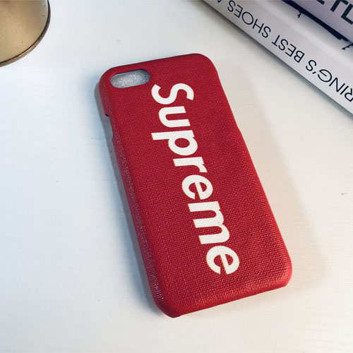 SUPREME iPhone7/8
