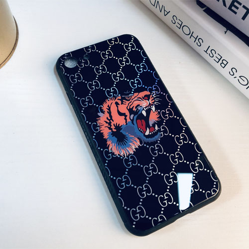 GUCCI iPhone7/8