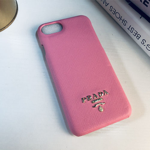 PRADA iPhone7/8