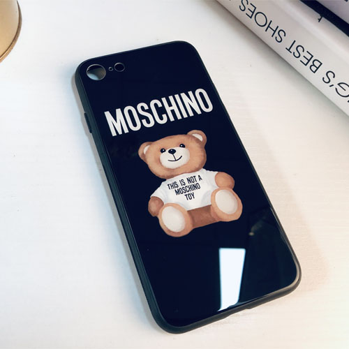 Moschino iPhone7/8