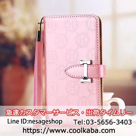 iphone8ケース 人気 オシャレ