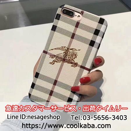 バーバリー iphone 6s ケース メンズ向け