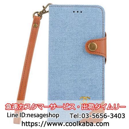 iphoneplusケース スタンド シャネル