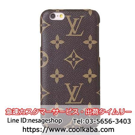 ヴイドン アイホン7s 携帯カバー ファッション