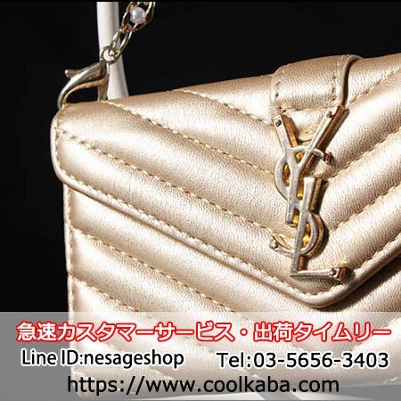 Prada iphone7plus | coach iphone7plus カバー 通販