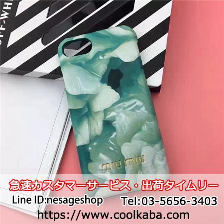 iphone6ケース 人気 オシャレ