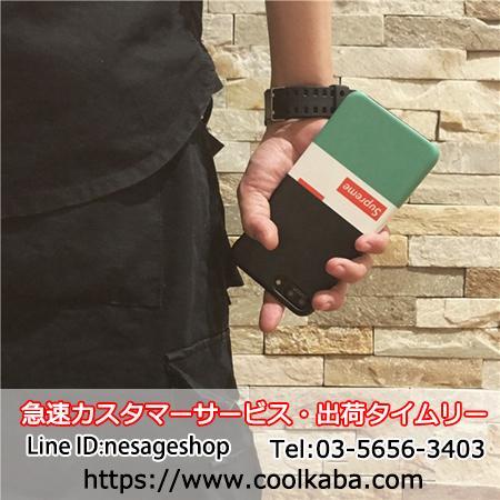 iphone8plusスマホケース ファッション 欧米人気