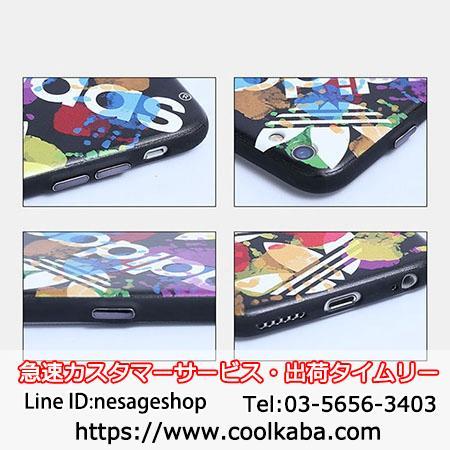 iphone7splusケース スポーツブランド 人気