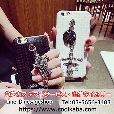 iphone7s携帯ケース オシャレ 芸能人