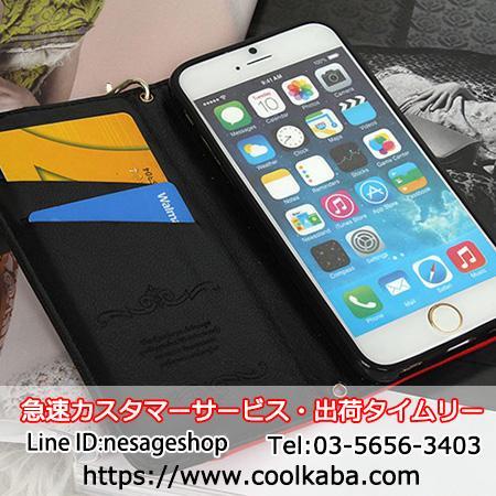 iphone7s携帯ケース 人気 プラダ