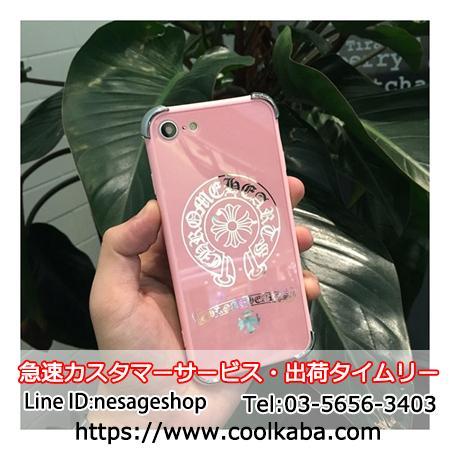 iphone 7s/8保護ケース ピンク かわいい