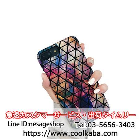 アイフォン8カバー イッセイミヤケ ブランド
