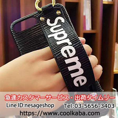 iphone7/8スマホケース シュプリーム ファッション