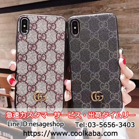 Gucci ギャラクシーs10/s10eケース 上品