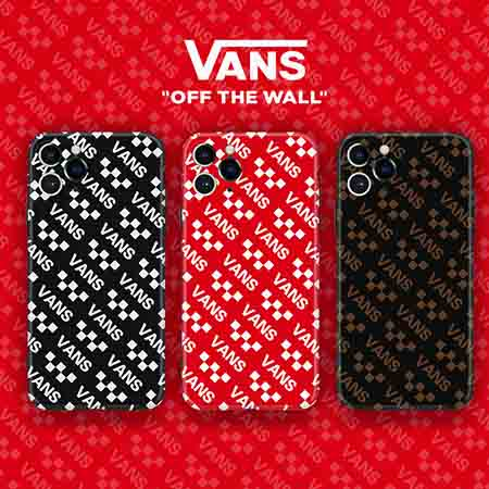 iphone11-vans-case
