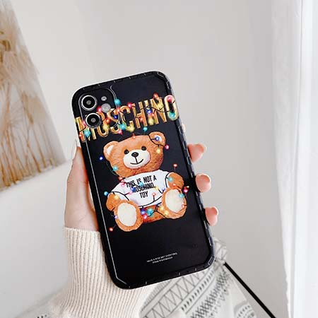 iphone11-Moschino-case