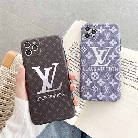 LV iPhone12 ケース
