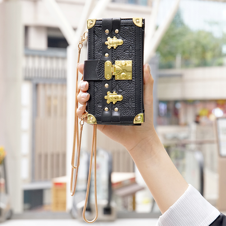 LV iPhone12 proケース